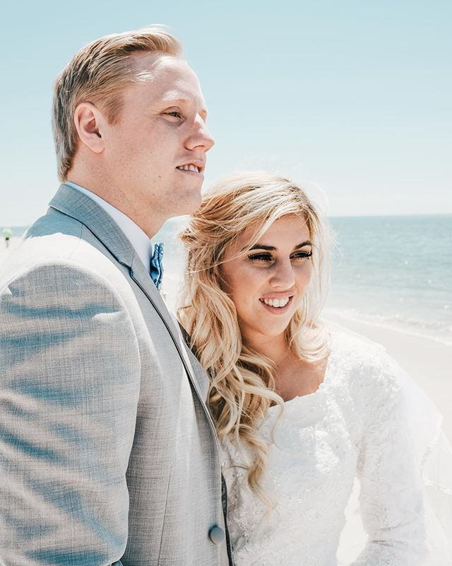 Gorgeous oceanside bridal session at Cape May, New Jersey today #photography #wedding #weddingphotography #weddinginspiration #weddingphotographer #weddings #utahwedding #utahbride #bridal #utahweddingphotographer #utahphotographer #utahfamilyphotographer #provo #utah #lds #mormon #downtownprovo #utahvalleybride #temple #fuji #fujifilm #fujifilm_xseries #fujifilmxt2 #fujixt2 #xt2 #fujifeed #fujilove #myfujifilm #junebugweddings