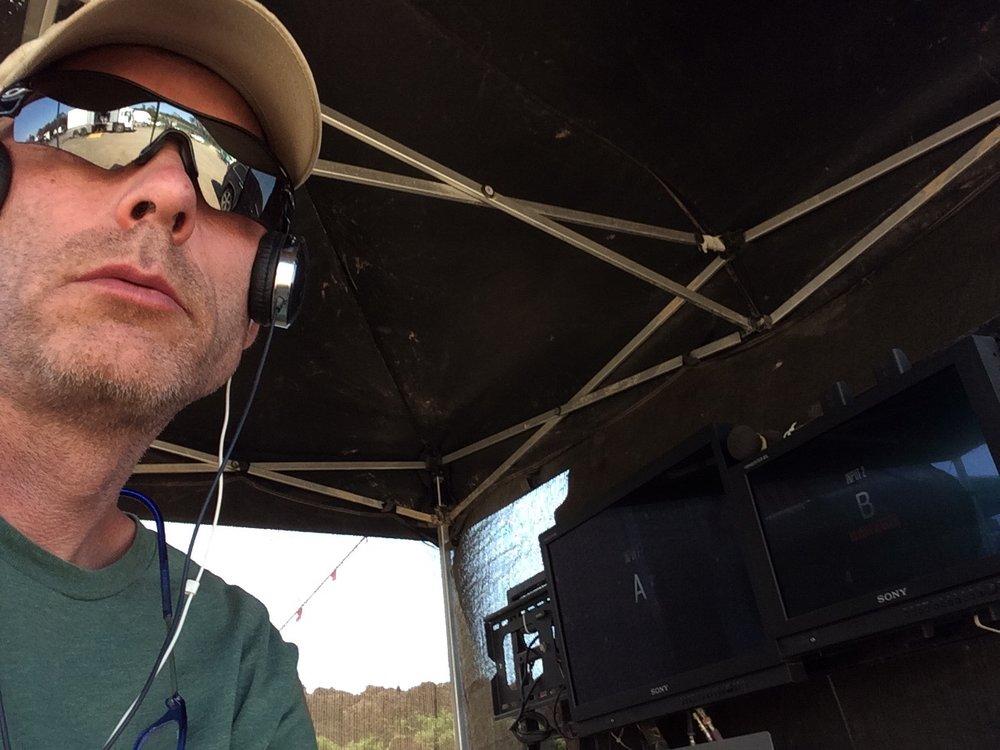 Terry CU Producer's tent.jpg