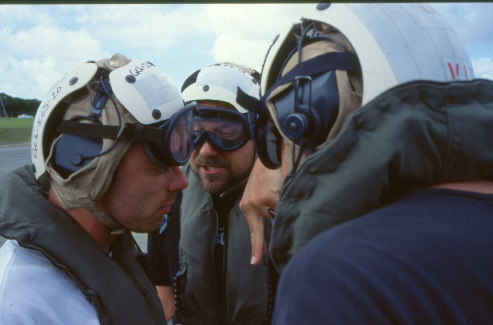 Terry_crew planning helicopter shot.jpg