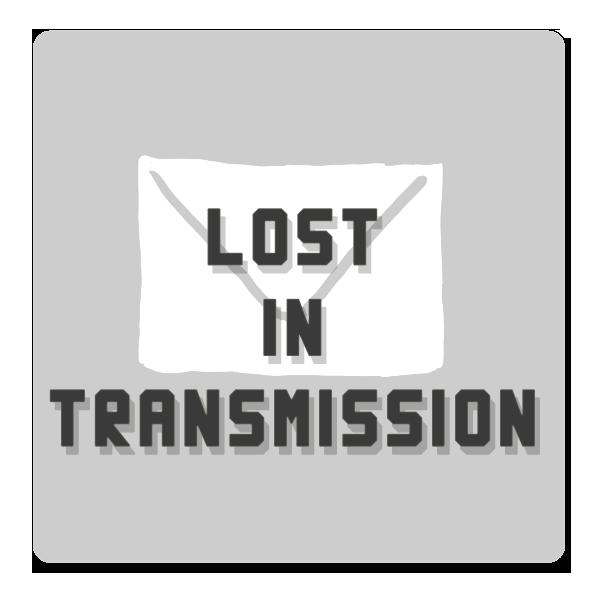 LostInTransmissionLogo.png