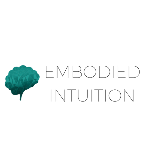 Embodied Intuition