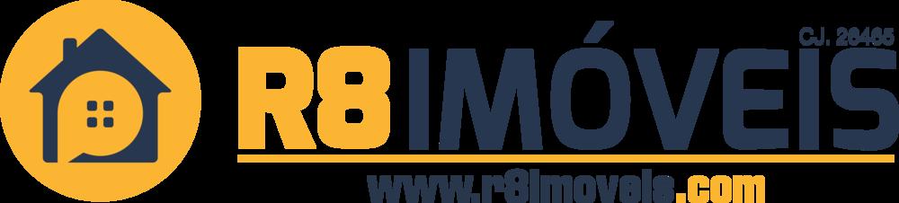 Logo r8 imóveis original colors.png