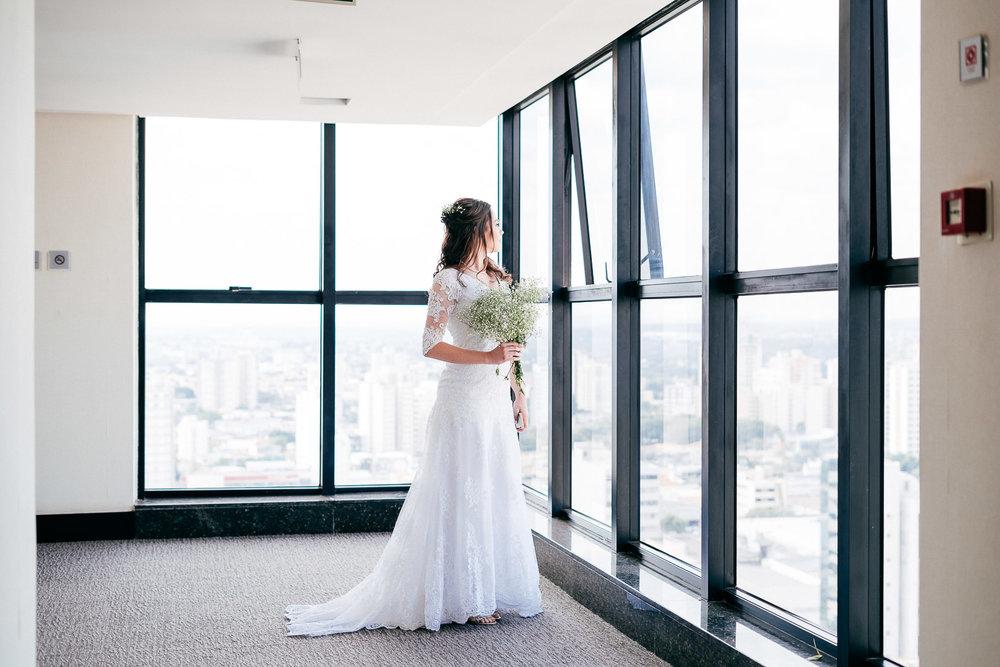 Casamento Amanda -21.jpg