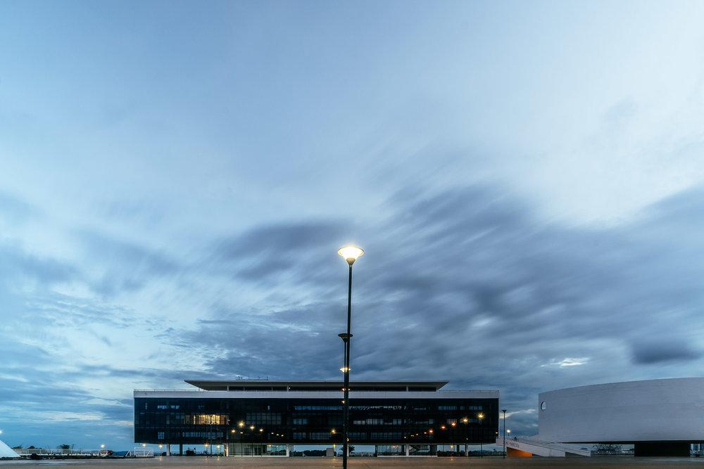 CC Oscar Niemeyer-1.jpg