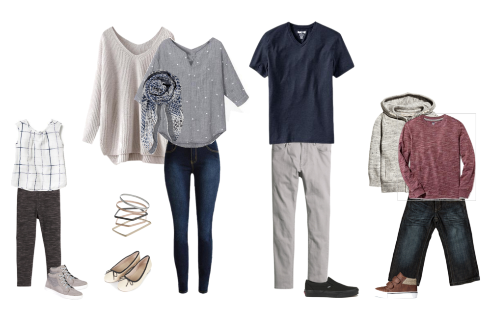 family-photography-what-to-wear-complimenting-colours-8.png