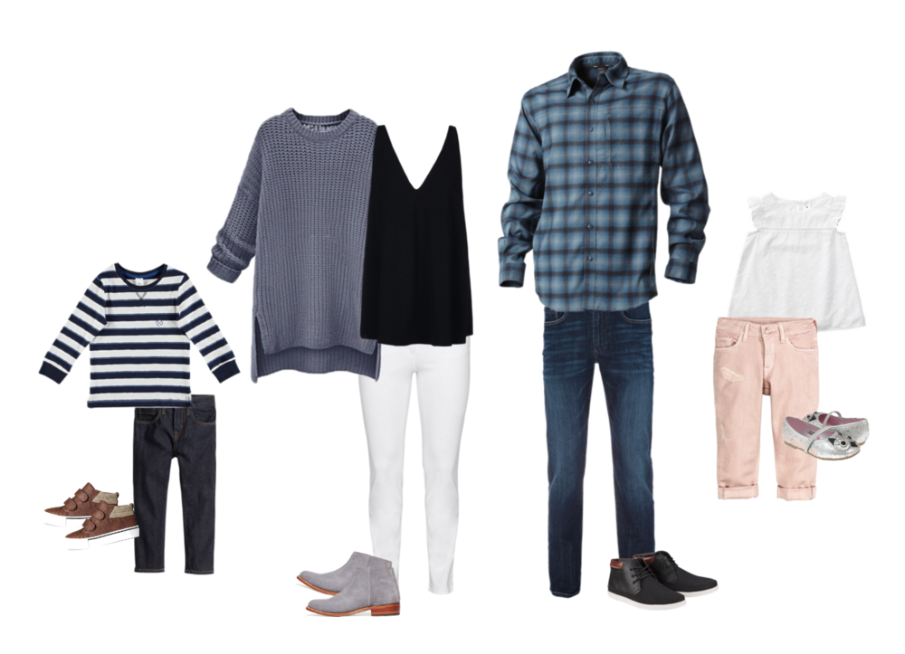 family-photography-what-to-wear-complimenting-colours-5.png