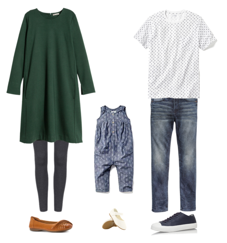 family-photography-what-to-wear-complimenting-colours-7.png