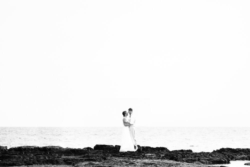 Melbourne Mornington Peninsula Wedding Photographer First Look-1-3.jpg