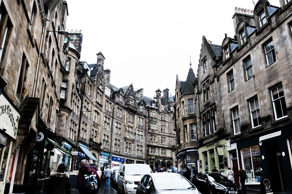20160528 022825 - Edinburgh.jpg