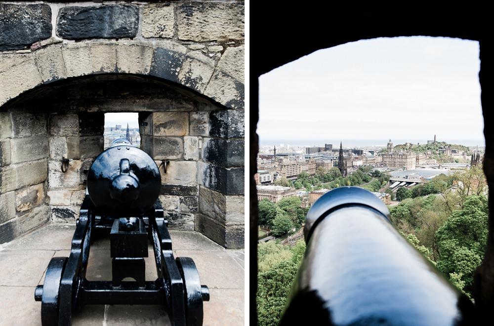 20160528 231829 - Edinburgh.jpg