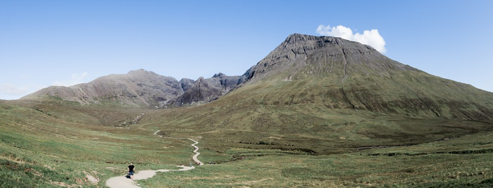 20160531 035613 - Isle of Skye-Pano.jpg