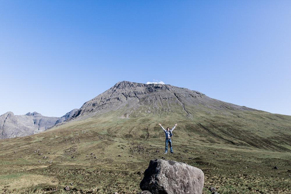 20160531 040621 - Isle of Skye.jpg