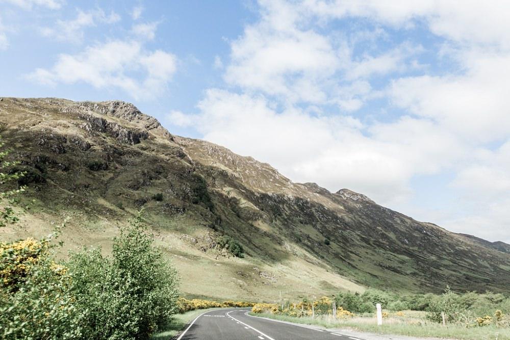 20160530 200551 - Isle of Skye.jpg