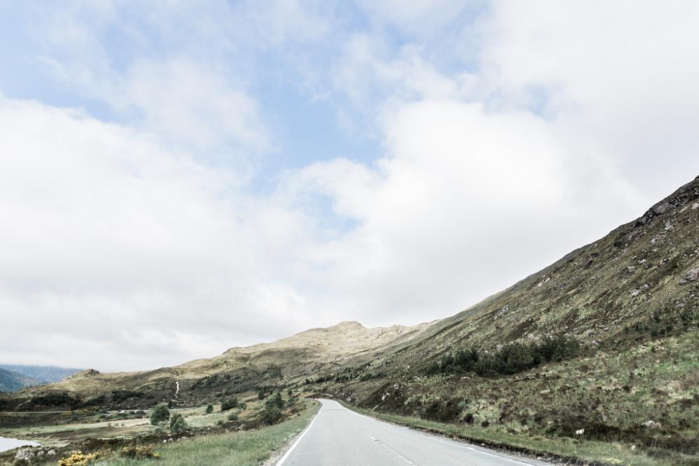 20160530 195101 - Isle of Skye.jpg