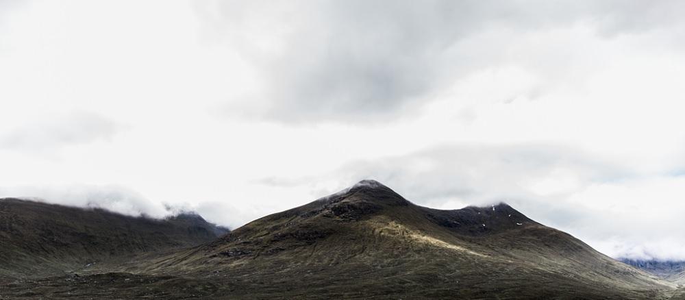 20160530 195808 - Isle of Skye.jpg