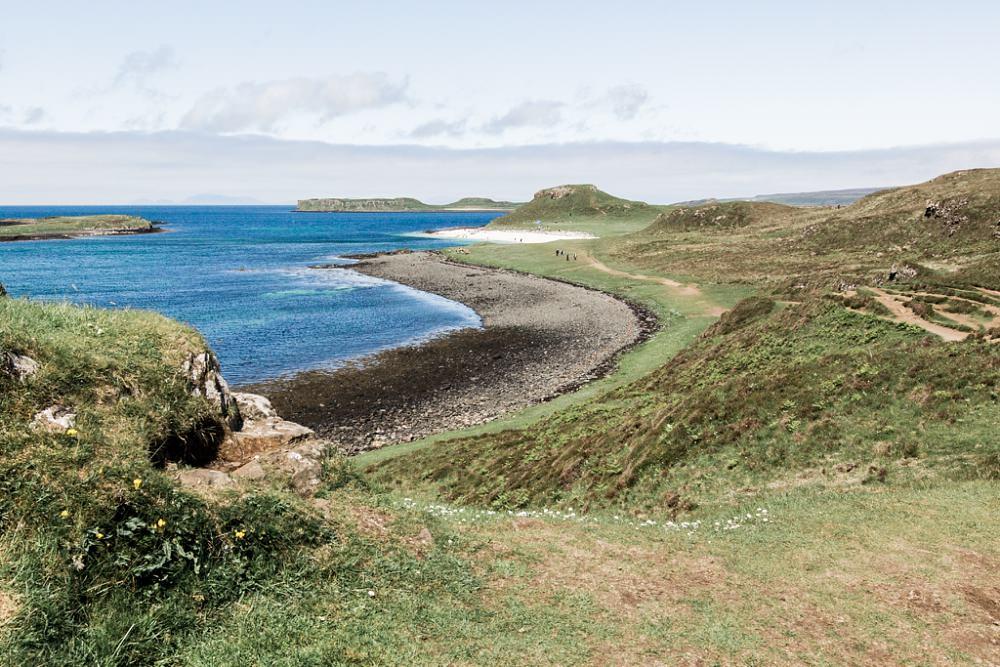 20160531 231701 - Isle of Skye.jpg