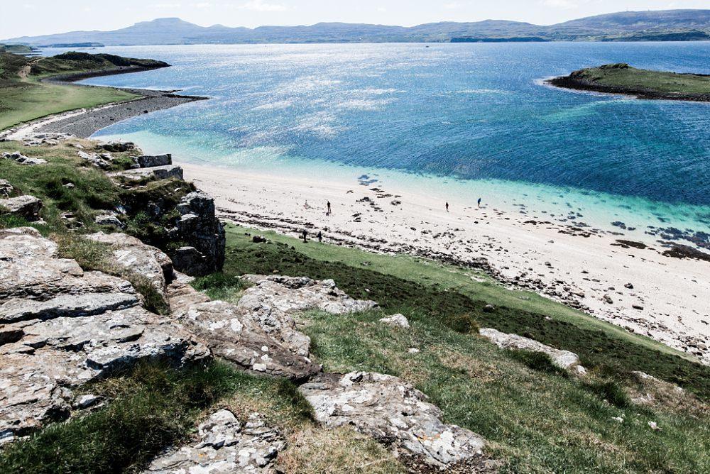 20160531 234258 - Isle of Skye.jpg