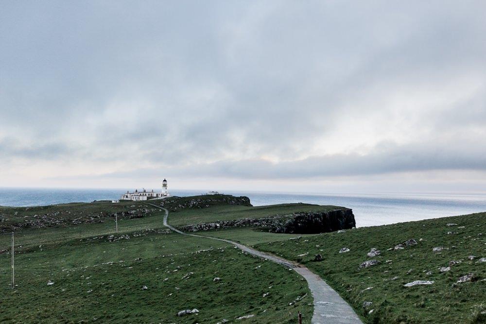 20160601 073337 - Isle of Skye.jpg