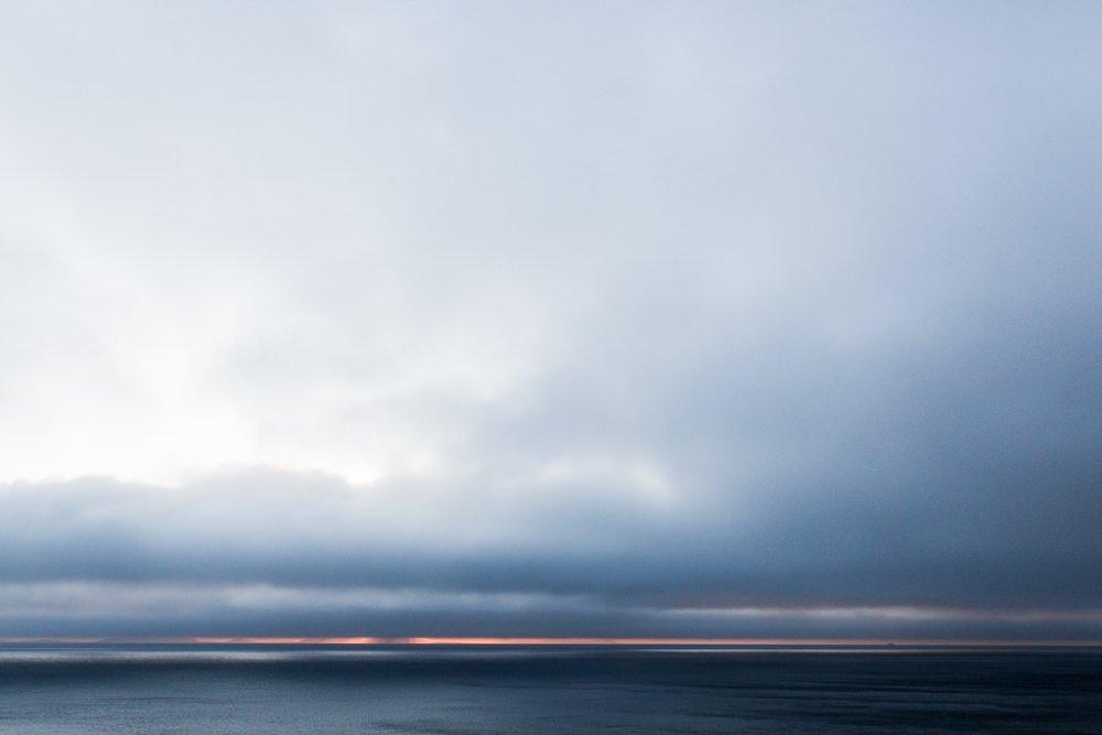 20160601 074101 - Isle of Skye.jpg