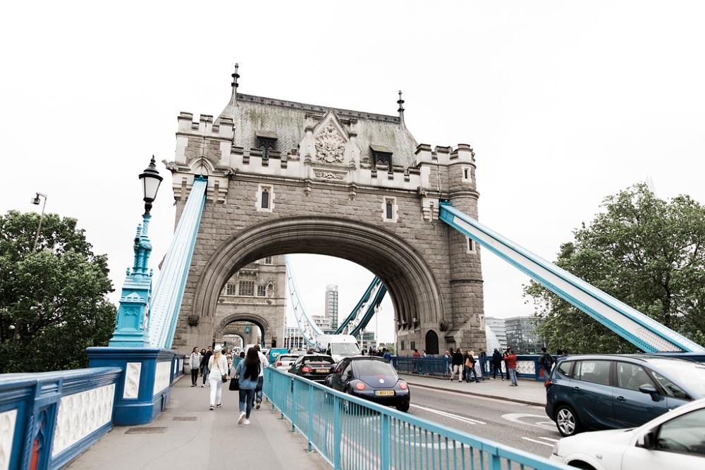 London Photography Travel_0010.jpg
