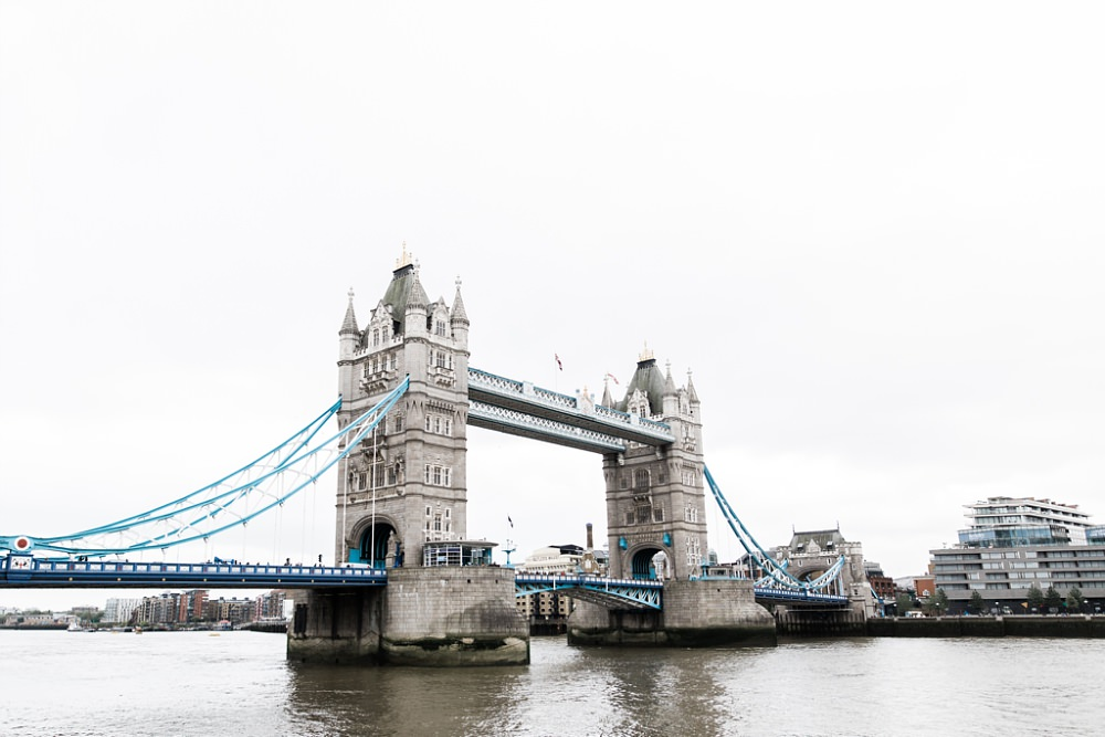 London Photography Travel_0012.jpg