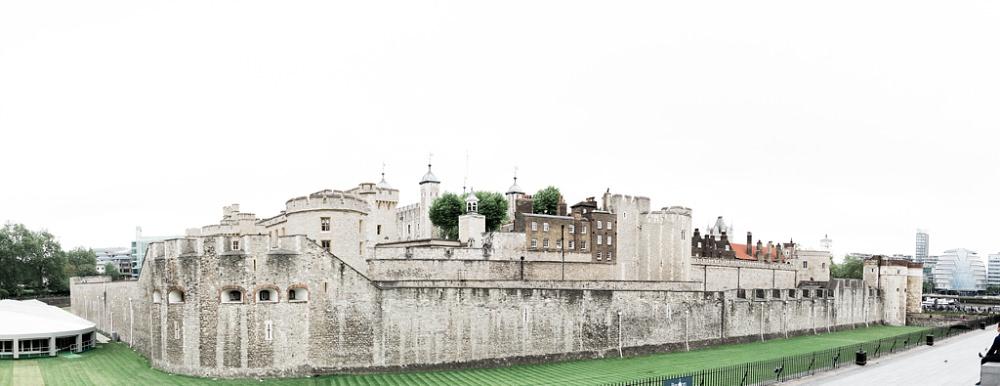 London Photography Travel_0014.jpg