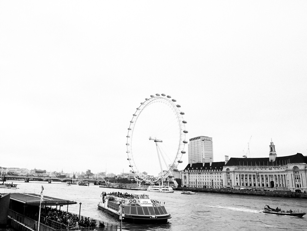 London Photography Travel_0022.jpg