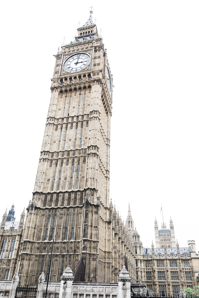 London Photography Travel_0021.jpg