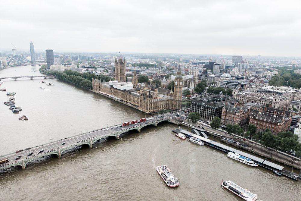 London Photography Travel_0023.jpg