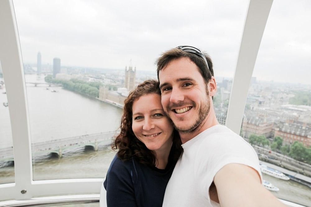 London Photography Travel_0024.jpg