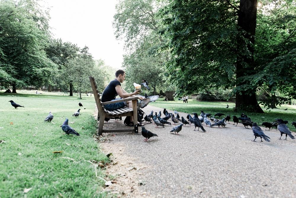 London Photography Travel_0041.jpg