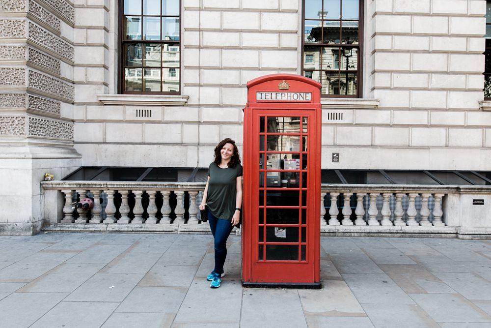 London Photography Travel_0036.jpg