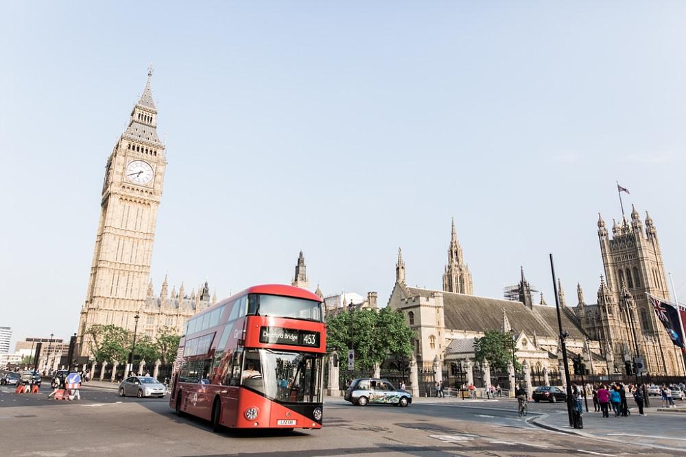 London Photography Travel_0045.jpg