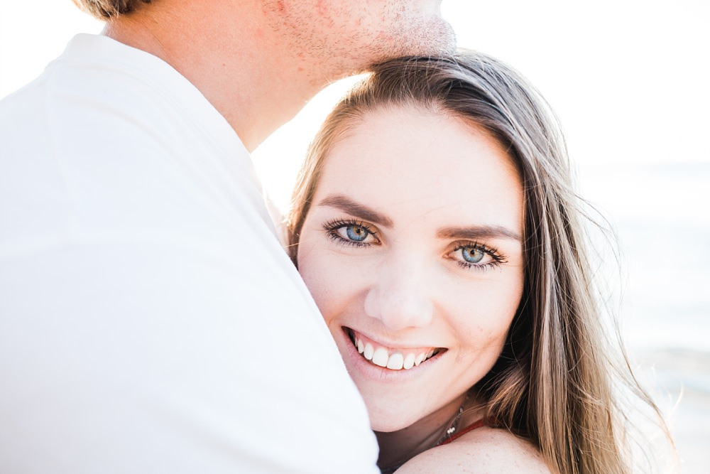 Sunshine Coast Melbourne Engagement Photography 1089.JPG