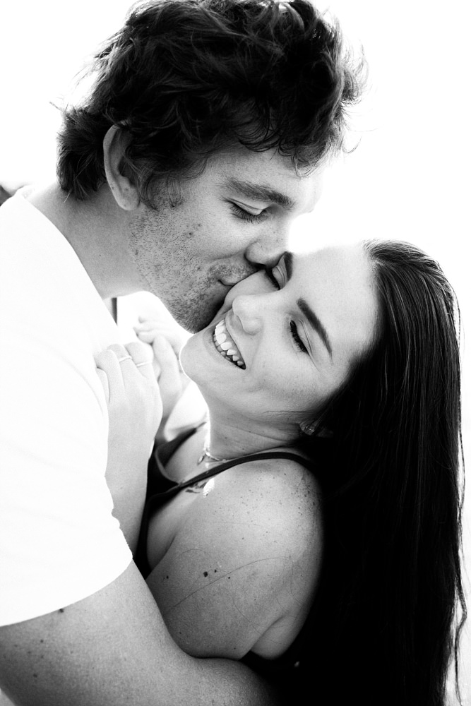 Sunshine Coast Melbourne Engagement Photography 1090.JPG