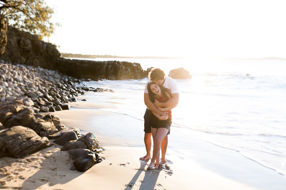 Sunshine Coast Melbourne Engagement Photography 1096.JPG