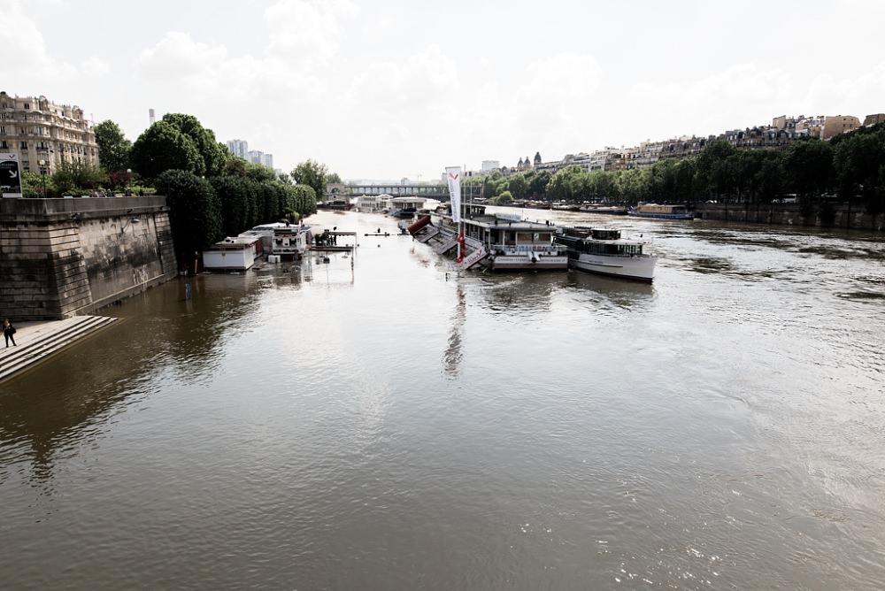 Paris 20160607 15-23-00.jpg