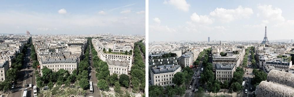 Paris 20160607 16-28-04.jpg