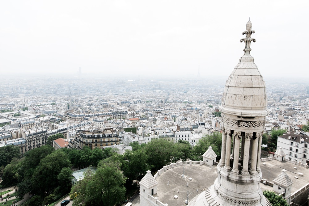 Paris 20160608 13-55-53.jpg
