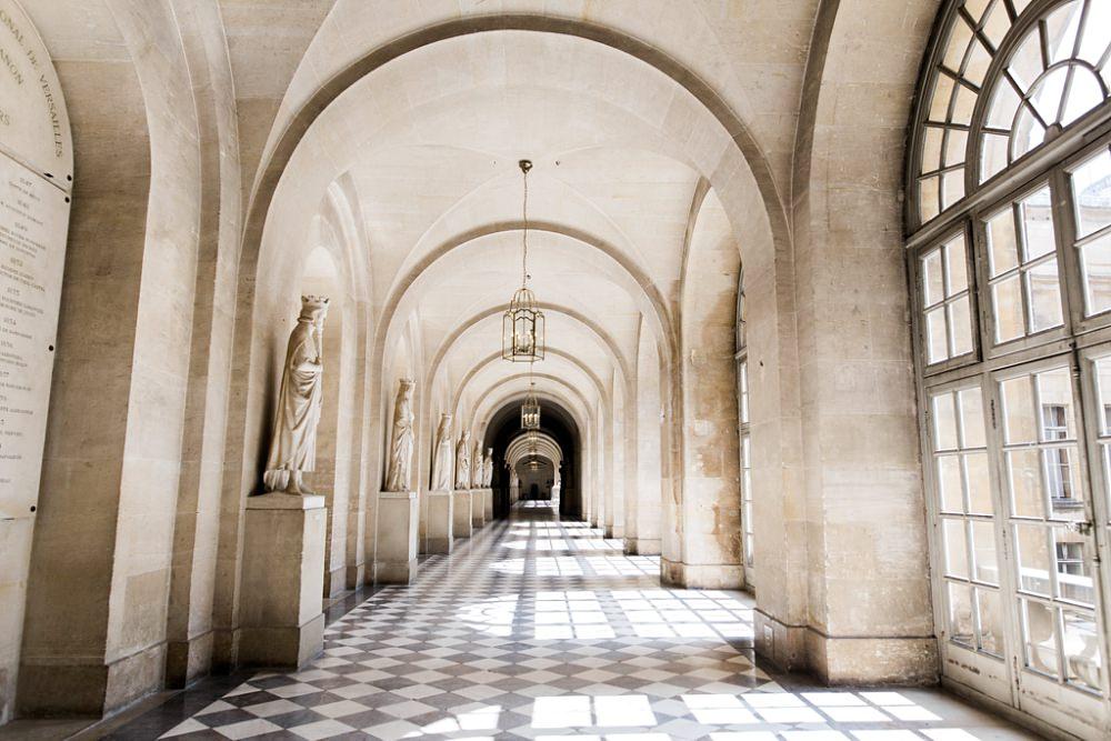 Paris 20160609 09-56-15.jpg