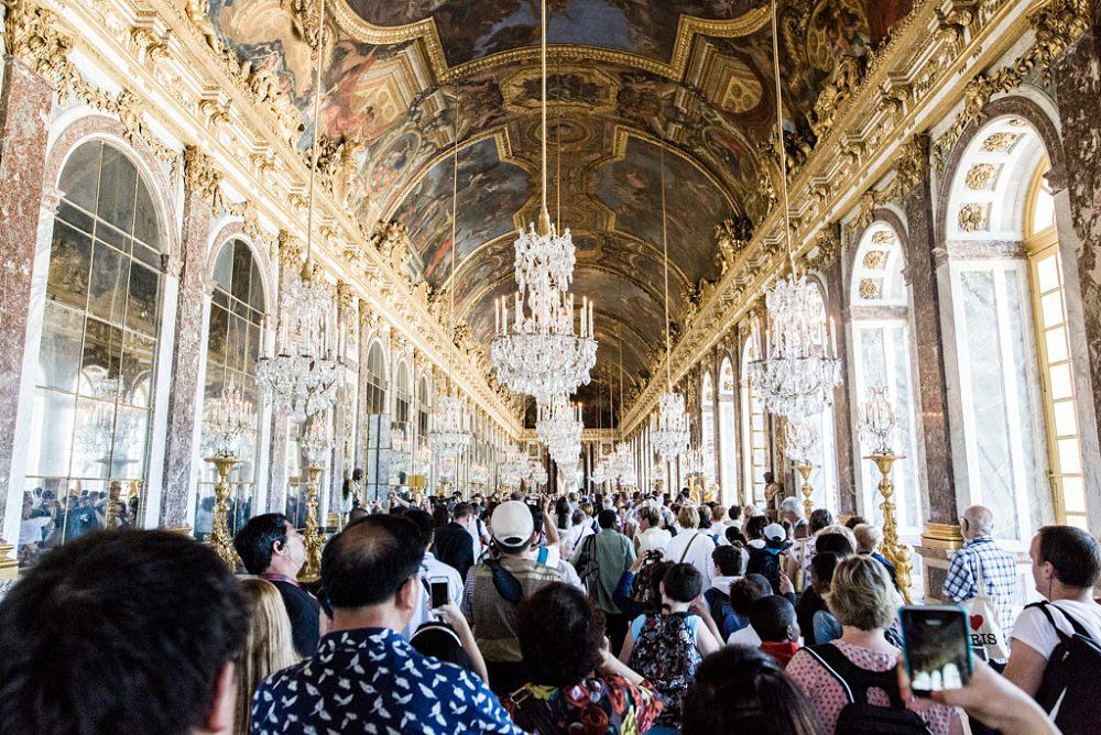 Paris 20160609 10-46-35.jpg
