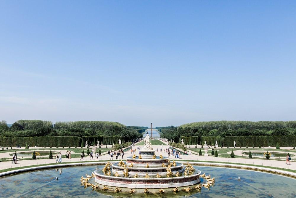 Paris 20160609 11-57-18.jpg
