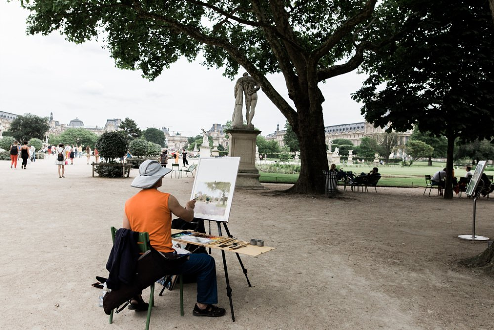 Paris 20160610 16-13-05.jpg