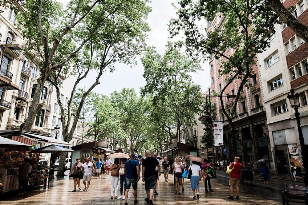 20160617 13-41-46 - Barcelona.jpg