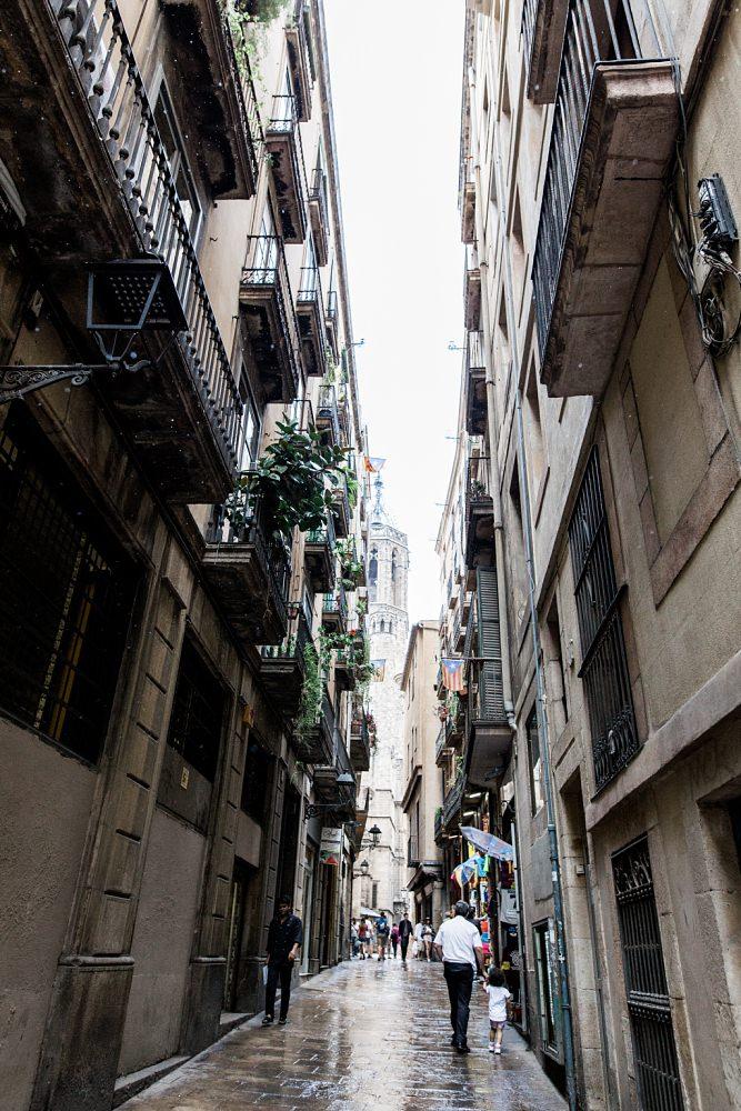 20160617 15-13-39 - Barcelona.jpg