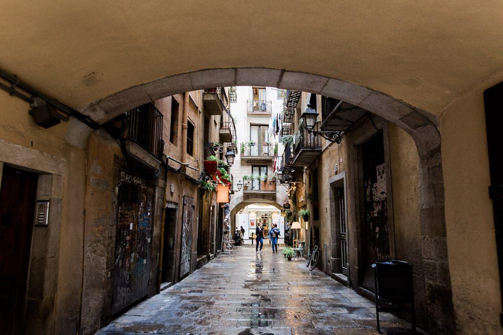 20160617 15-39-55 - Barcelona.jpg