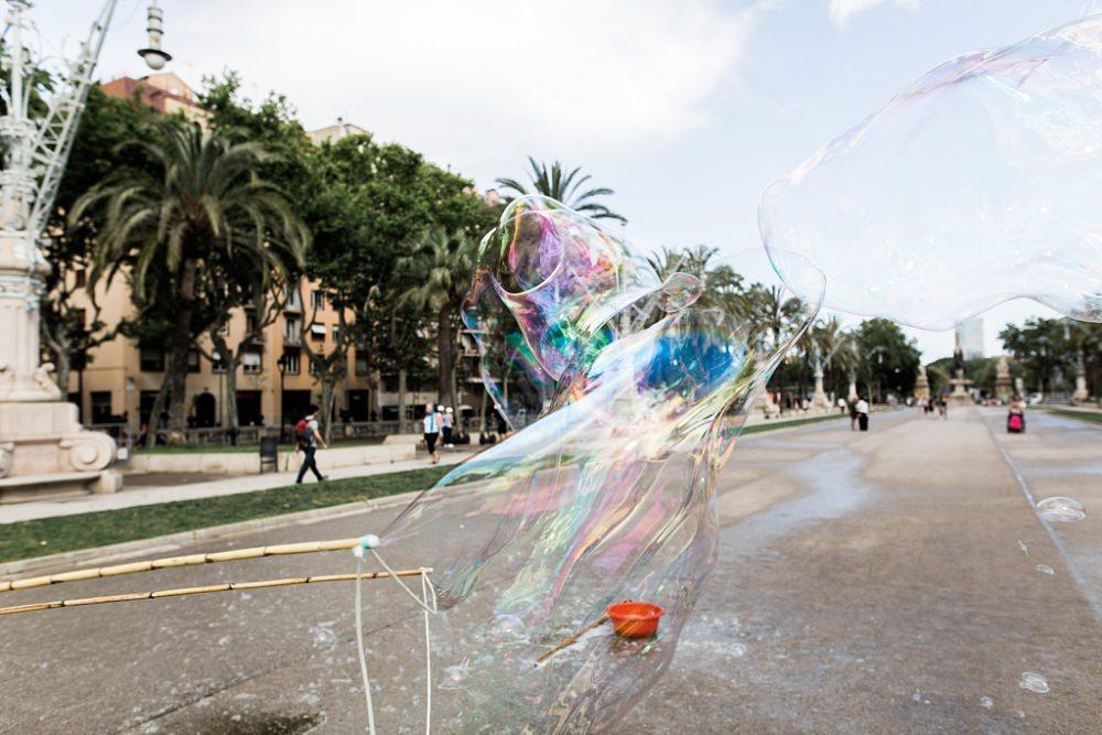 20160617 16-05-41 - Barcelona.jpg
