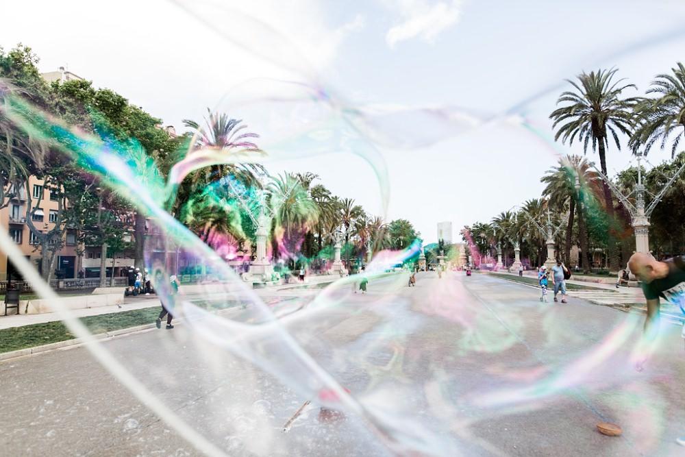 20160617 16-05-19 - BarcelonaA.jpg