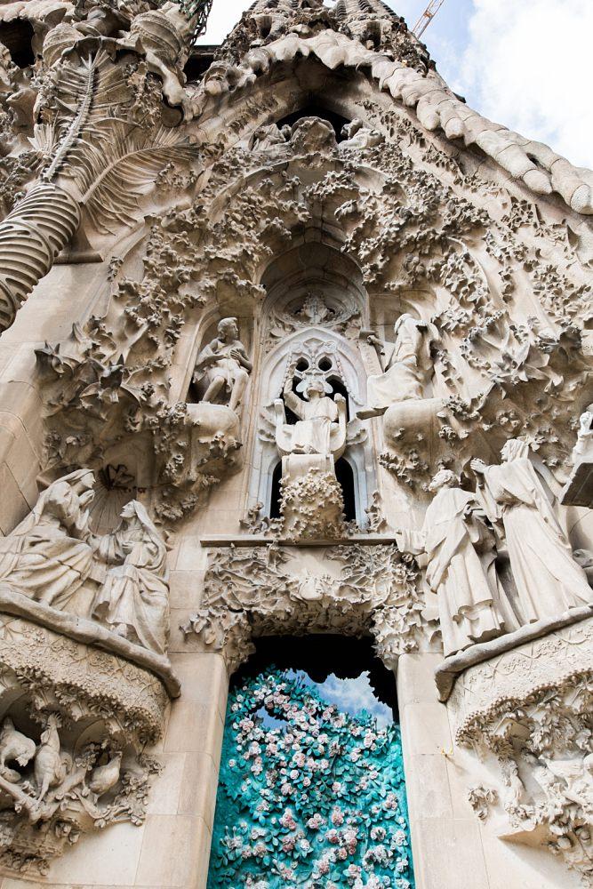 20160617 09-00-01 - Barcelona.jpg
