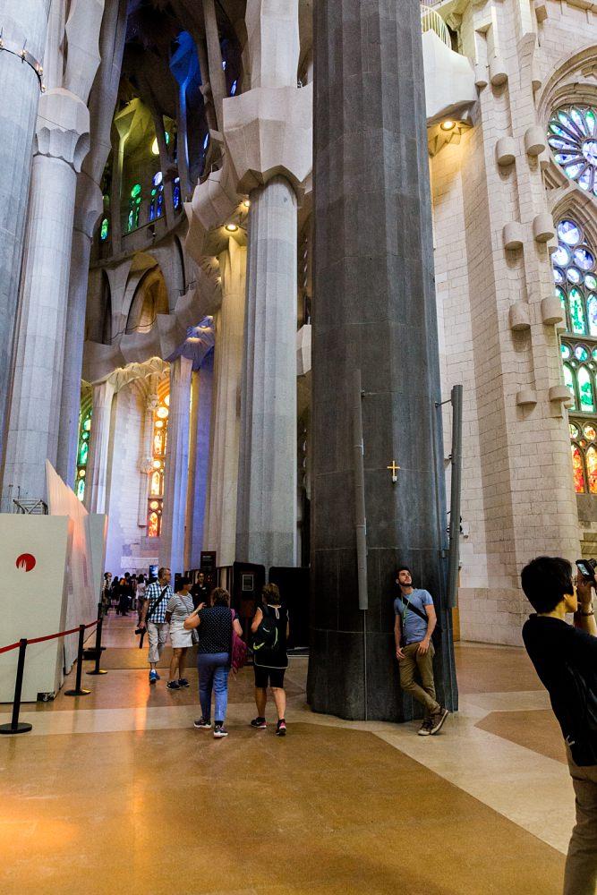 20160617 09-14-08 - Barcelona.jpg